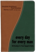 Every Day for Every Man