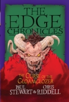 Edge Chronicles: The Curse of the Gloamg