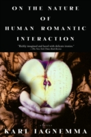 On the Nature of Human Romantic Interact