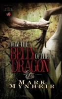 From the Belly of the Dragon