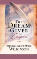 Dream Giver for Couples