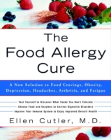 Food Allergy Cure