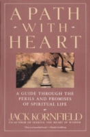 Path with Heart