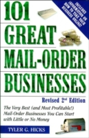 101 Great Mail-Order Businesses, Revised