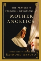 Prayers and Personal Devotions of Mother