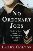 No Ordinary Joes