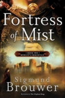 Fortress of Mist