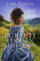 Pursuit of Tamsen Littlejohn