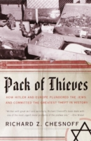 Pack of Thieves