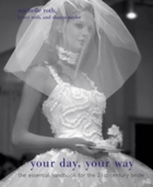 Your Day, Your Way