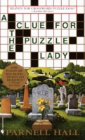 Clue for the Puzzle Lady