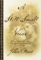 Still Small Voice