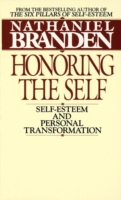 Honoring the Self