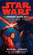 Patterns of Force: Star Wars Legends (Co