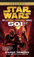 501st: Star Wars Legends (Imperial Comma