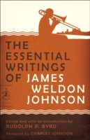 Essential Writings of James Weldon Johns