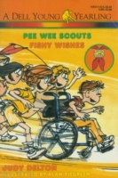 Pee Wee Scouts: Fishy Wishes