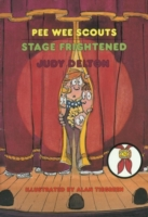 Pee Wee Scouts: Stage Frightened
