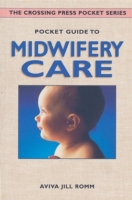 Pocket Guide to Midwifery Care