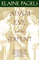 Adam, Eve, and the Serpent