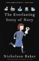 Everlasting Story of Nory