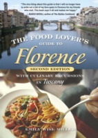 Food Lover's Guide to Florence