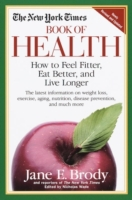 New York Times Book of Health