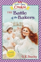 Battle of the Bakers