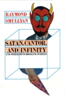 Satan, Cantor, And Infinity And Other Mi
