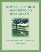 New Recipes from Moosewood Restaurant, r