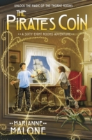 Pirate's Coin: A Sixty-Eight Rooms Adven