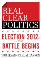 Election 2012: The Battle Begins (The Re