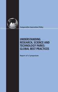 Understanding Research, Science and Tech