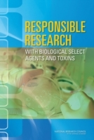 Responsible Research with Biological Sel