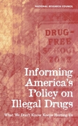 Informing America's Policy on Illegal Dr