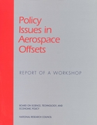 Policy Issues in Aerospace Offsets