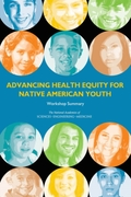 Advancing Health Equity for Native Ameri