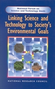Linking Science and Technology to Societ