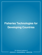 Fisheries Technologies for Developing Co