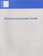 Electricity in Economic Growth