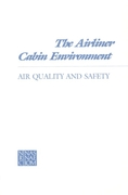 Airliner Cabin Environment