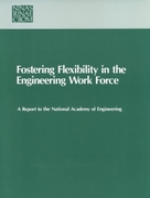 Fostering Flexibility in the Engineering