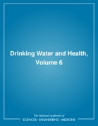 Drinking Water and Health,
