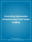 Controlling Hydrocarbon Emissions from T