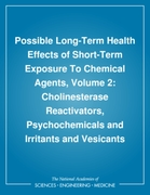 Possible Long-Term Health Effects of Sho