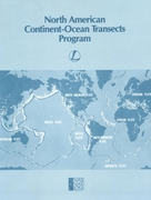 North American Continent-Ocean Transects