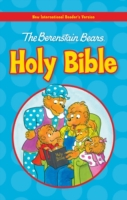 NIrV, The Berenstain Bears Holy Bible, e