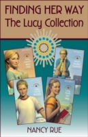Finding Her Way: The Lucy Collection
