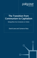 Transition From Communism To Capitalism