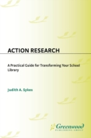 Action Research: A Practical Guide for T